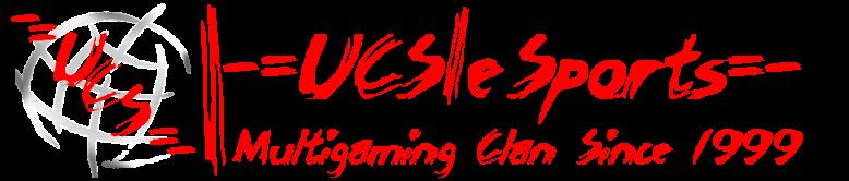 UCS-eSports.net
